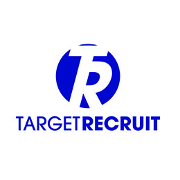 TargetRecruit logo