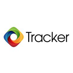 Tracker Logo 250
