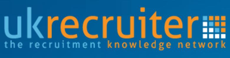UK recruitment conference