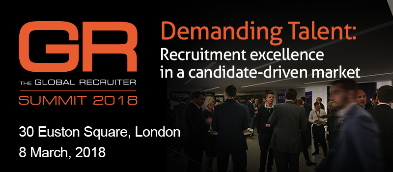 Global Recruiter Summit