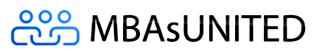 MBAsUnted_Logo