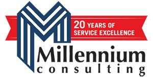 Millennium_Consulting_logo