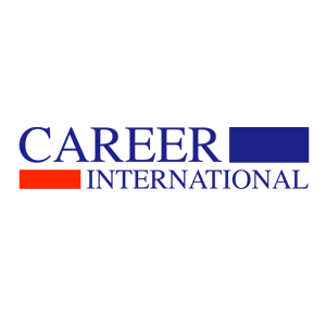 Career-International-Logo
