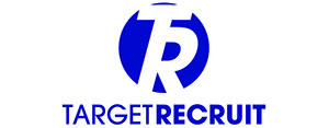 TargetRecruit slider logo