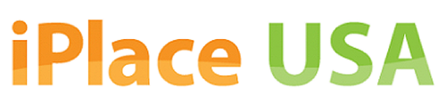 iPlace-USA-Logo 500