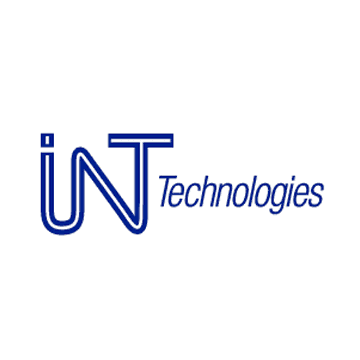 INT Technologies logo