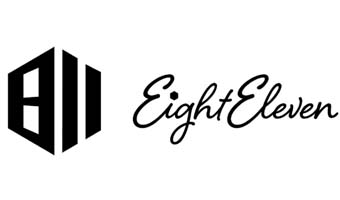 Eight-Eleven-logo