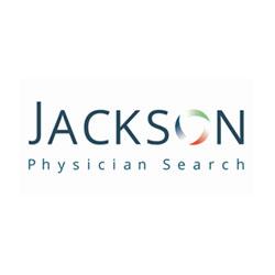 Jackson Physician Search logo 250 pixels