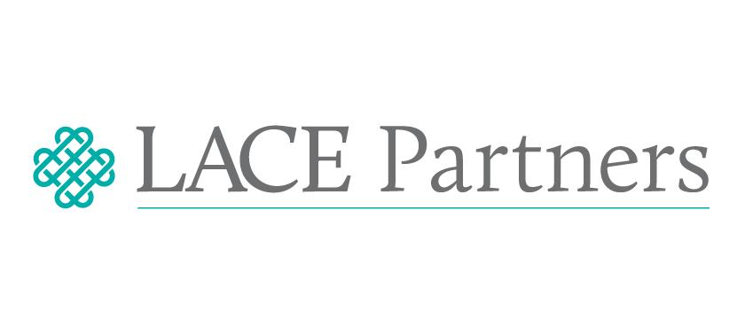 LACE Partners Logo