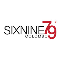 SIXNINE79 Colombo